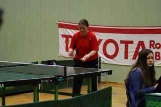 Hobby Turnier 2014