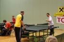 Hobby Turnier 2011
