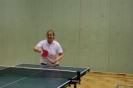 Hobby Turnier 2012