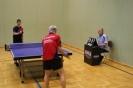 Hobby Turnier 2013