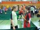 ÖMS U13 Alt Erlaa 2009
