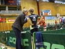 Steirische U18 Meisterschaften